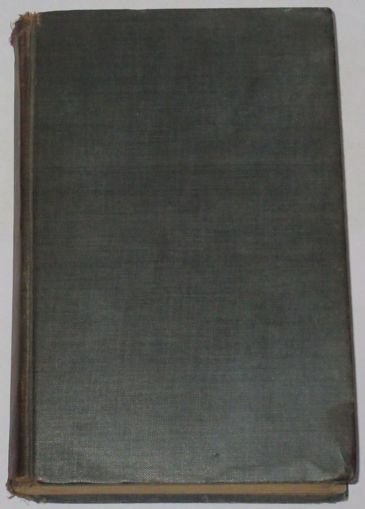 the Military Memoirs of Lieut.-General Sir Joseph Thackwell, by H.C. Wylly